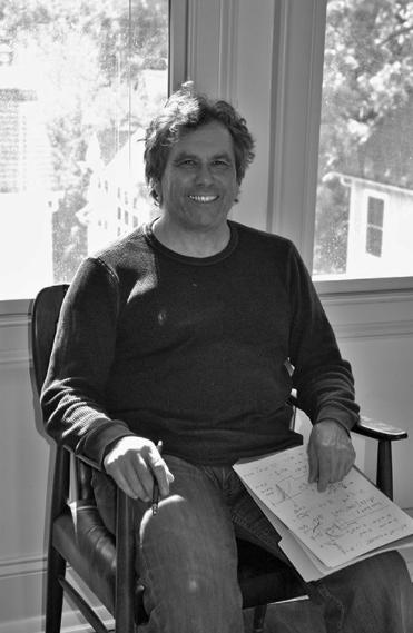Edward-Belbruno-Mathematician.png