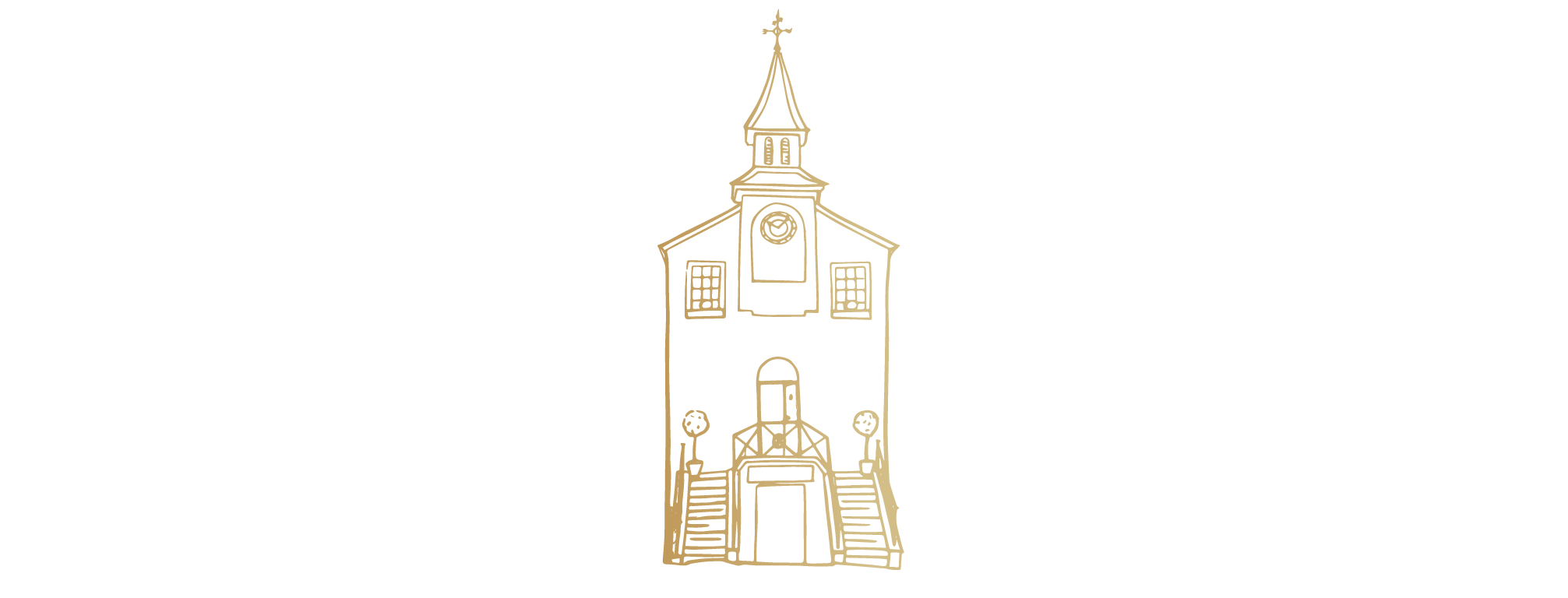 Golden-sheaf-clocktower-phone.png