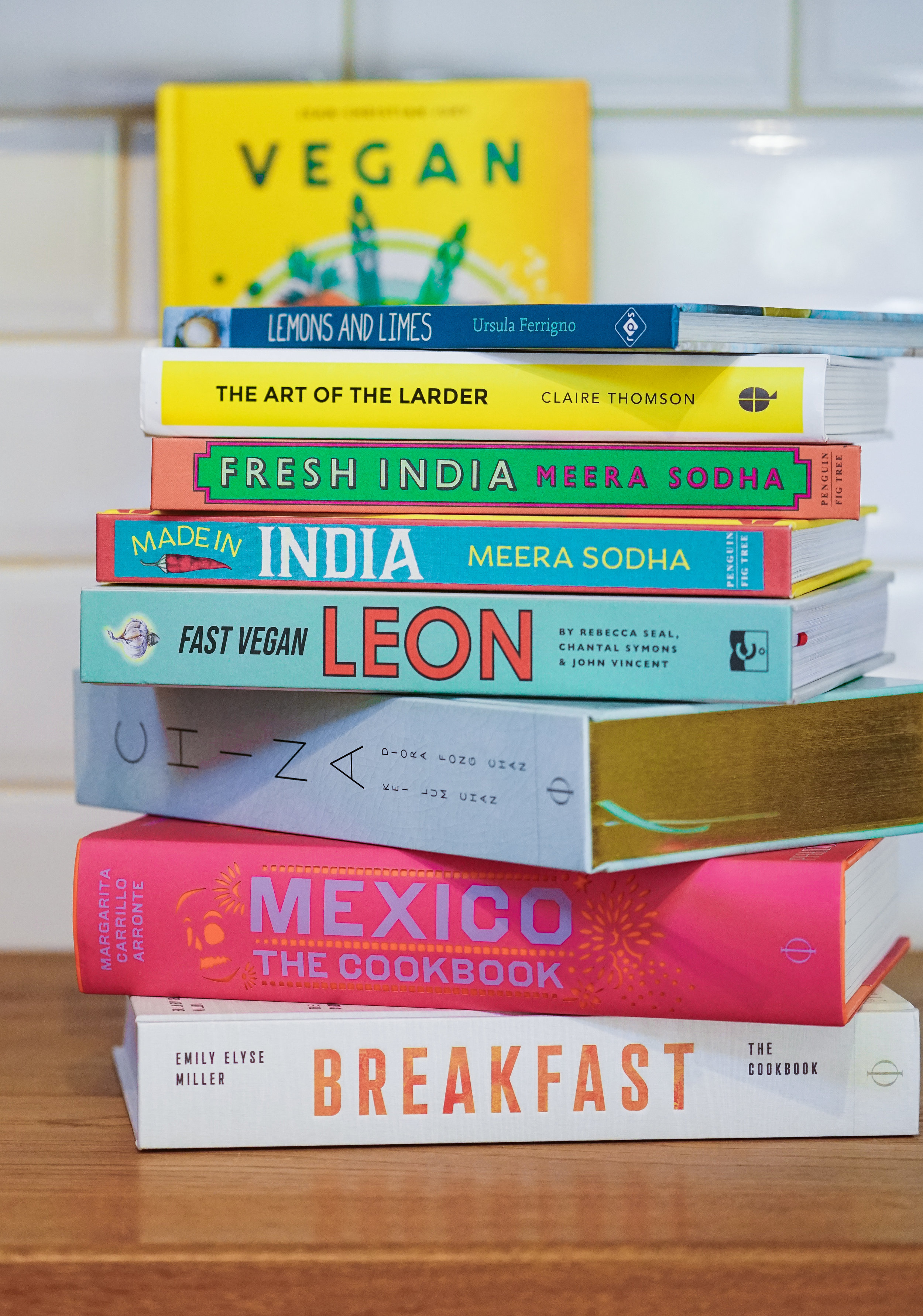 books new-1.jpg