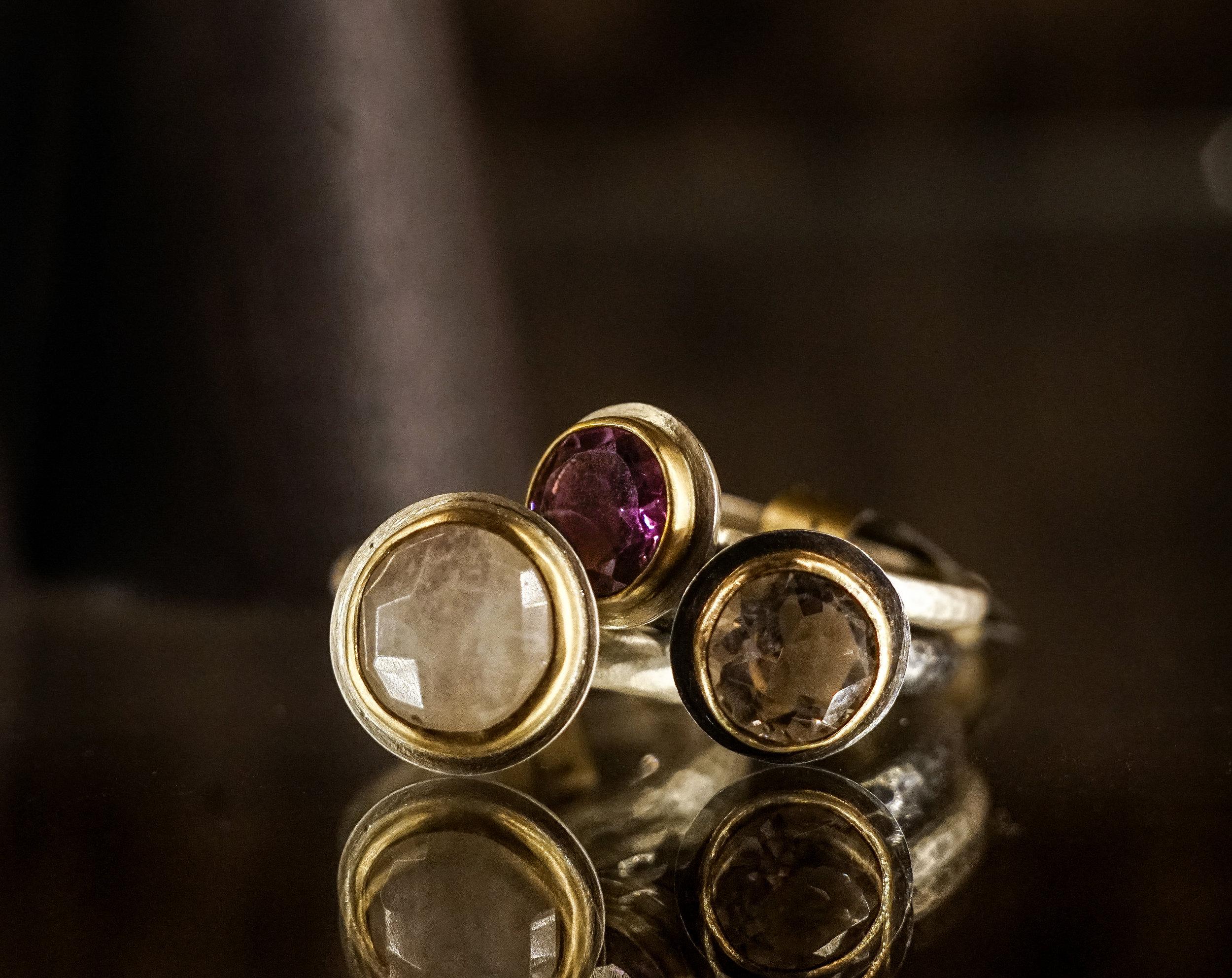 flip jewels-1.jpg