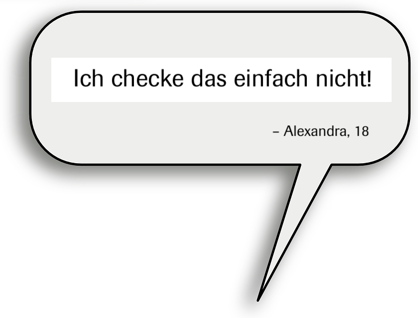 Sprechblase links Alexandra.png