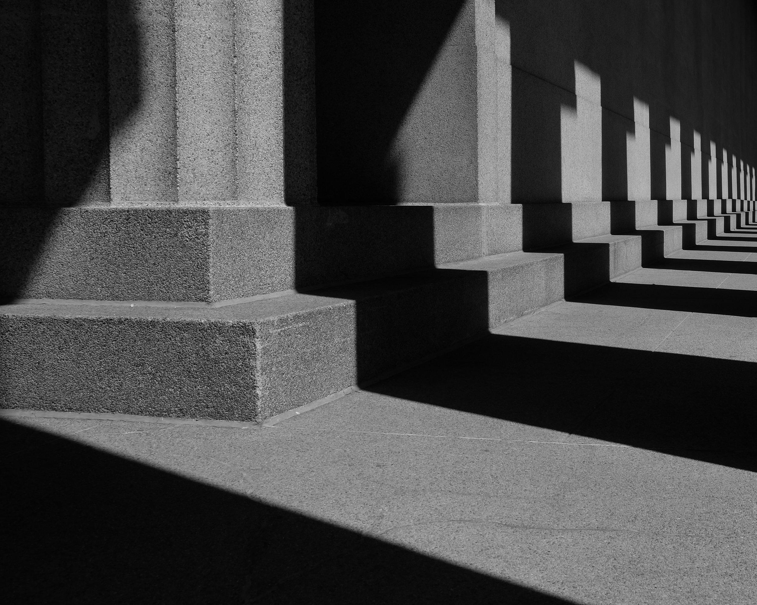 Parthenon-4.jpg