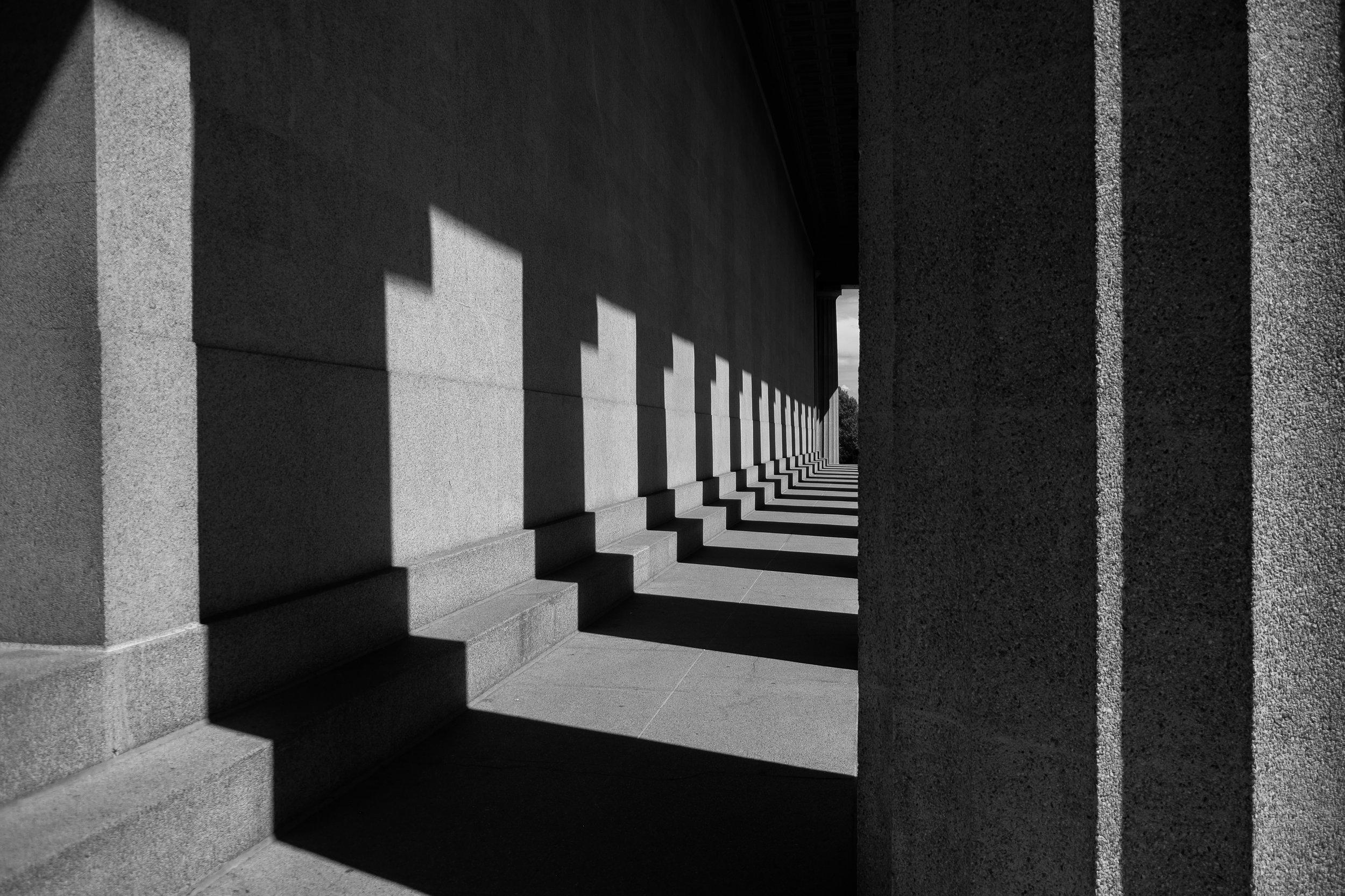 Parthenon-1.jpg