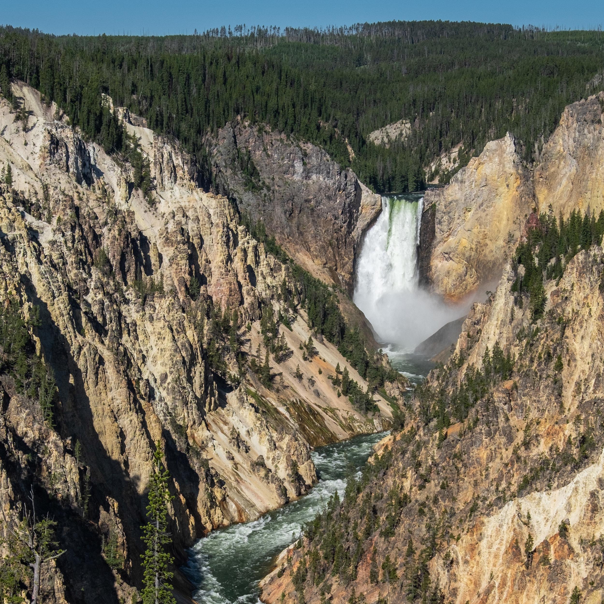 Iconic Yellowstone-4.jpg