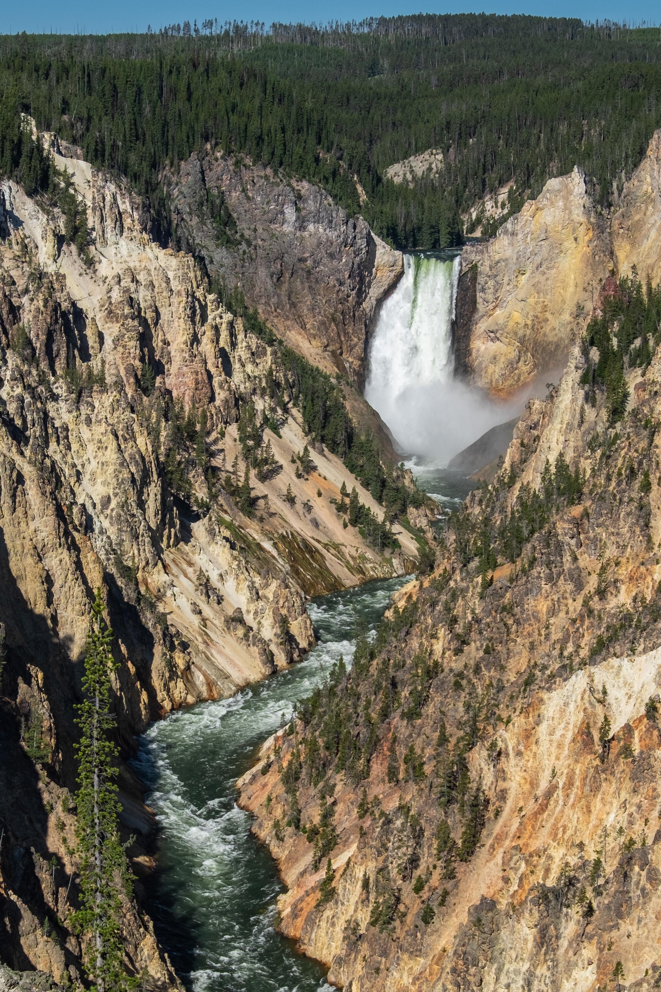 Iconic Yellowstone-5.jpg