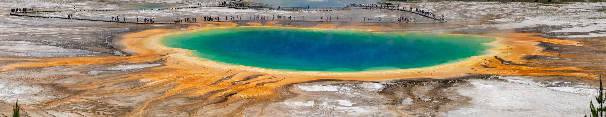 Iconic Yellowstone-7.jpg