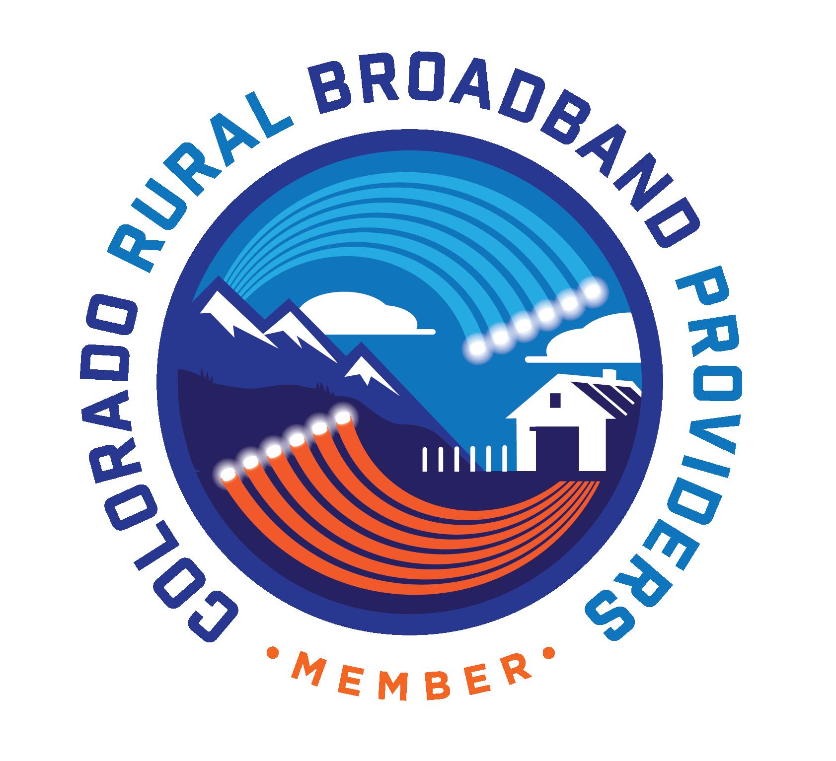 CoRuralBroadNet_Logo_Member.png