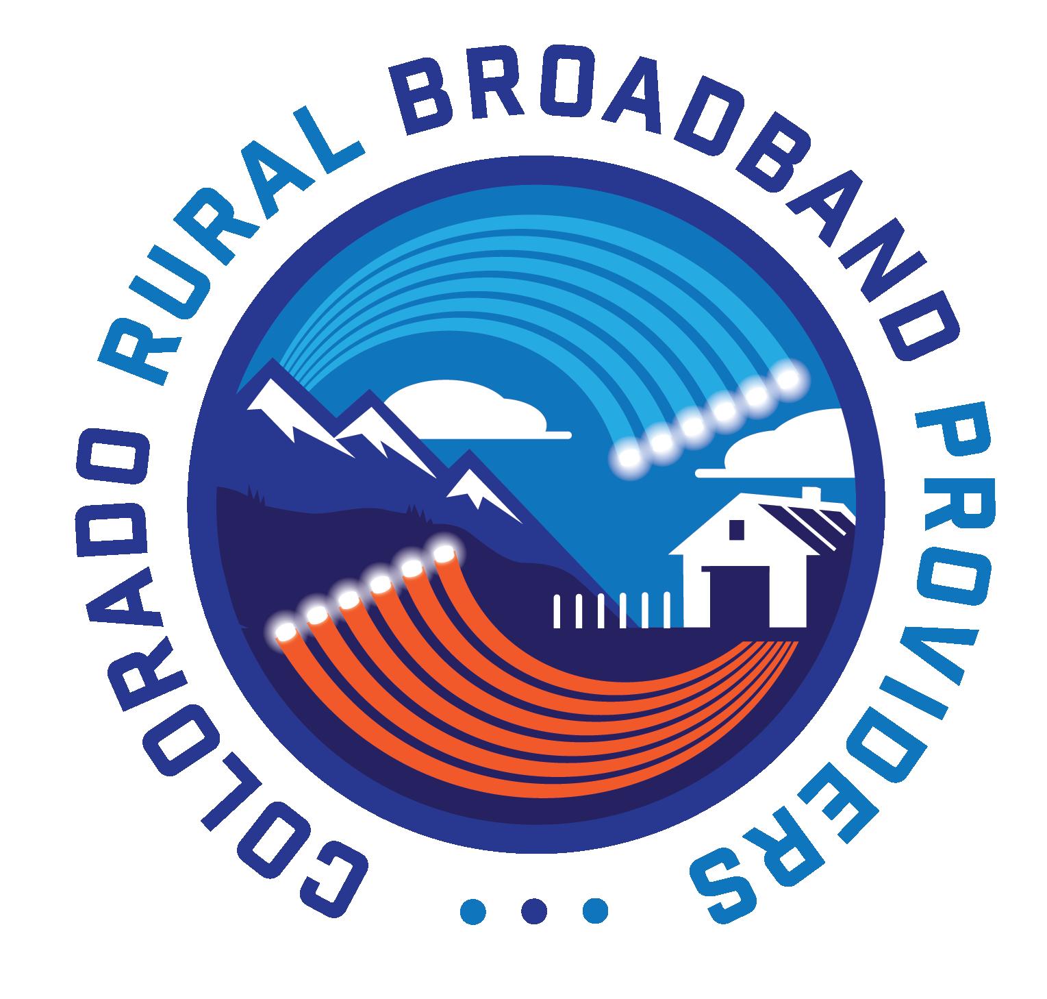 CoRuralBroadNet_Logo.png