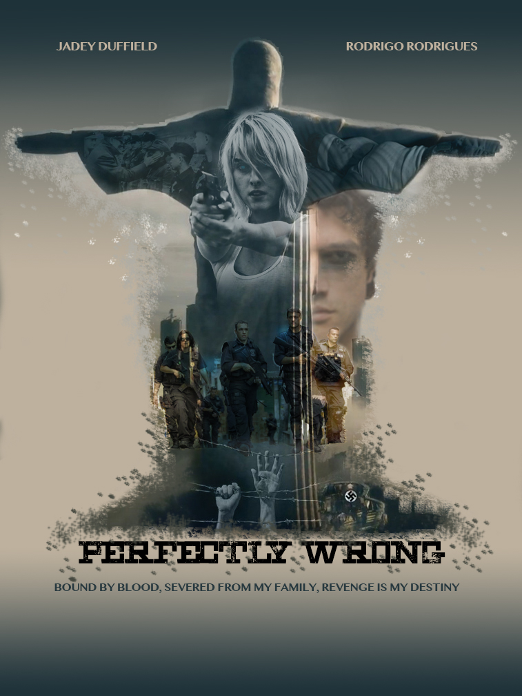 Perfectly Wrong Official Poster.jpg