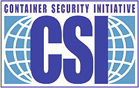 ports-entry-container-security-initiative-logo.png