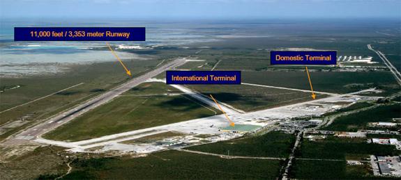airport_layout.jpg