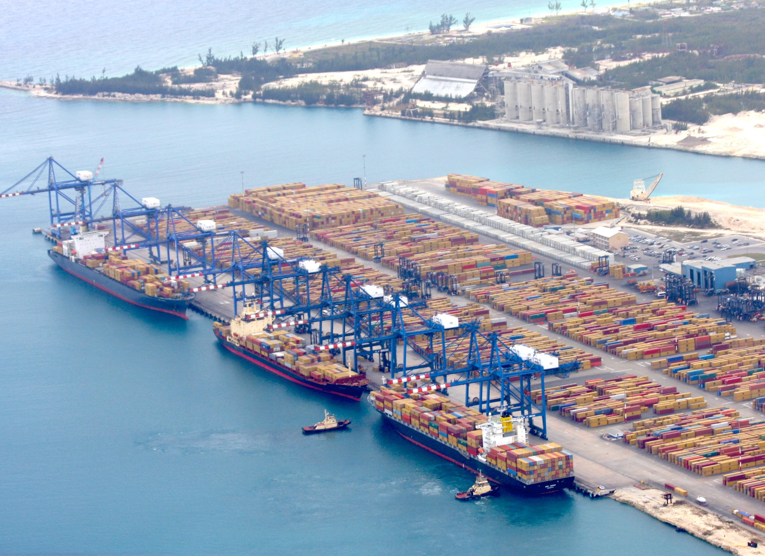 ContainerPort-IMG_5889B.jpg