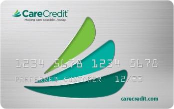 carecredit financing card.jpg
