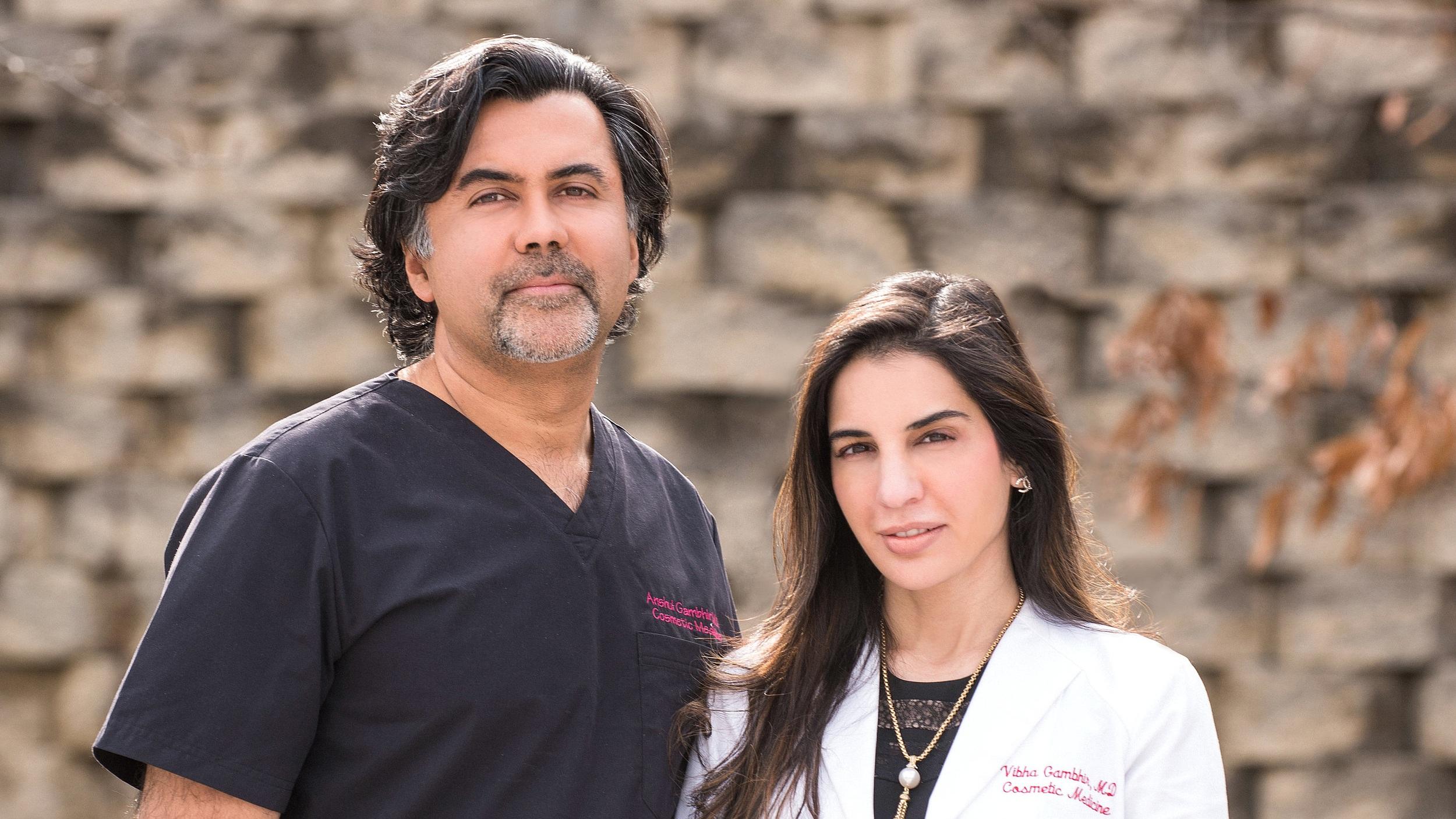 Drs. Anshul and Vibha Gambhir(1).jpg