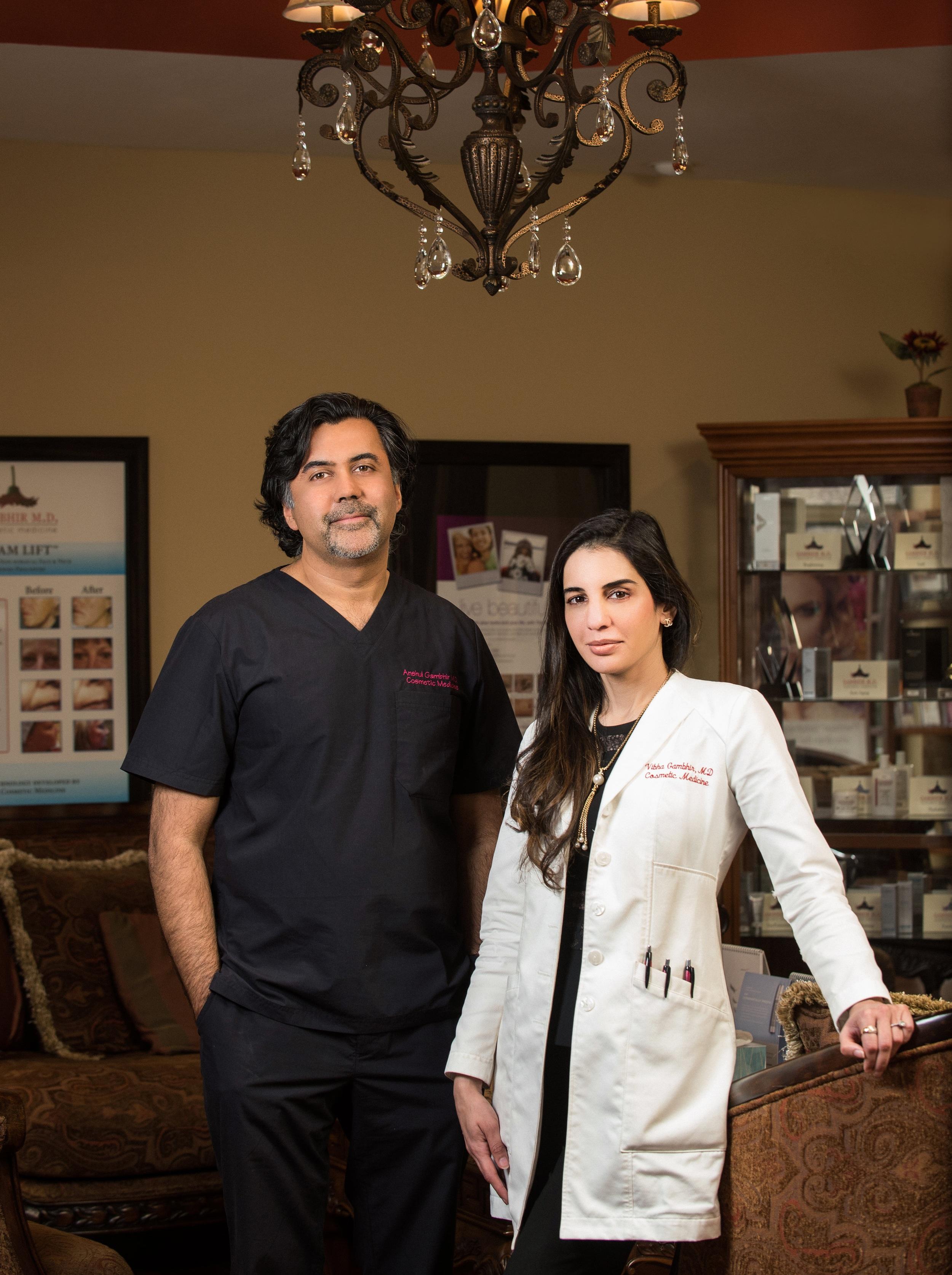 Drs. Anshul and Vibha Gambhir(2).jpg