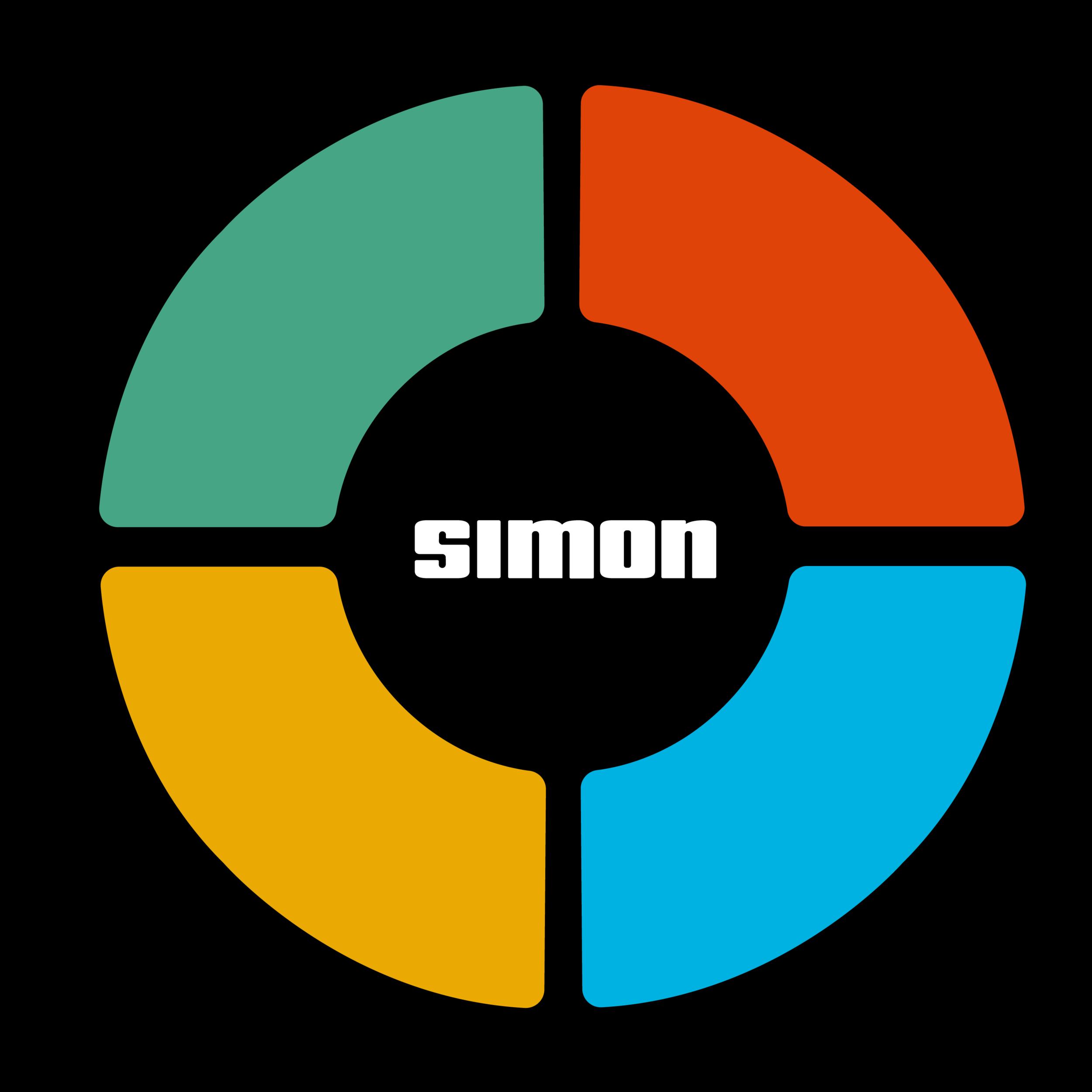 SIMON-01.png