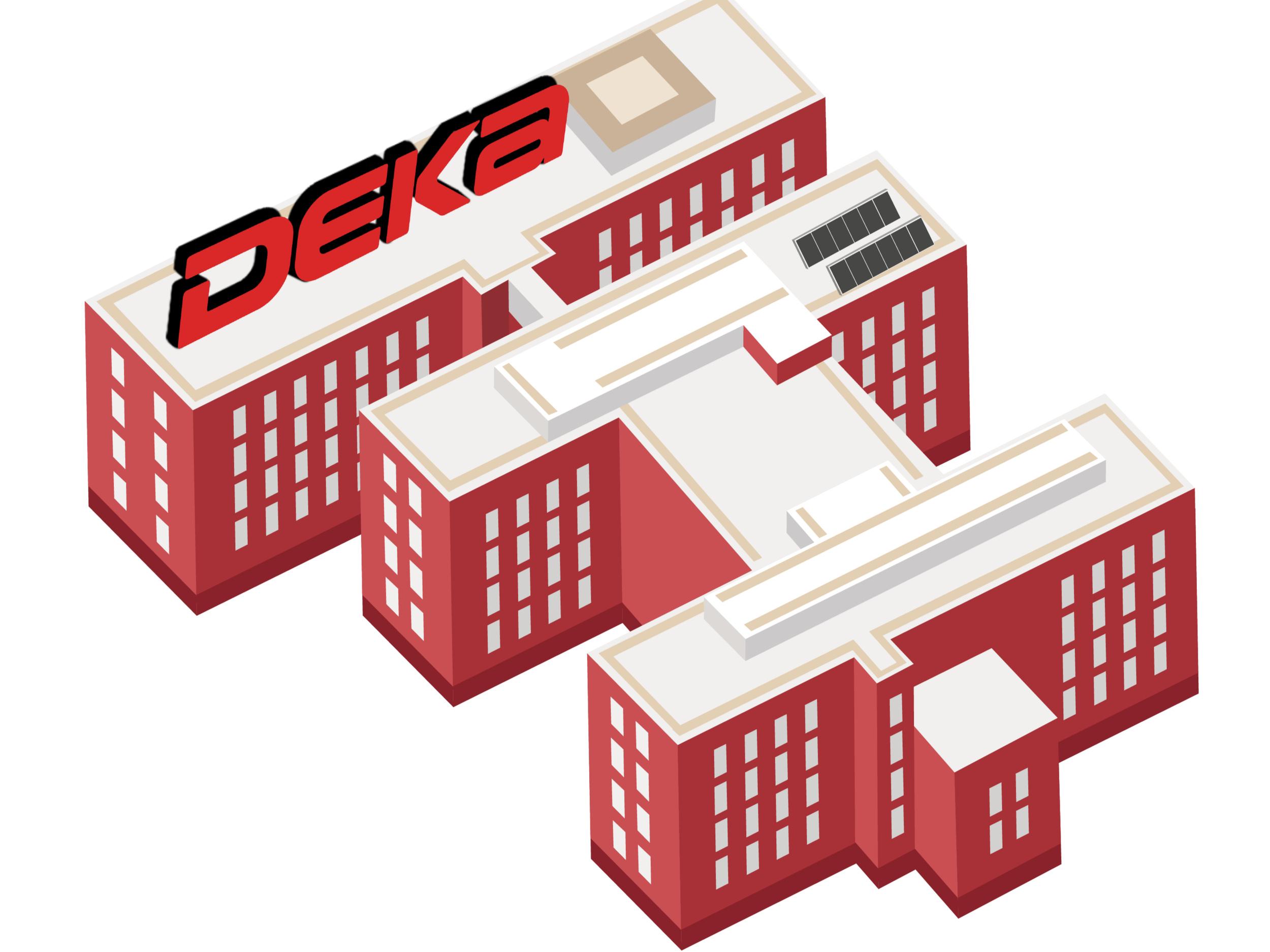 deka-01.png