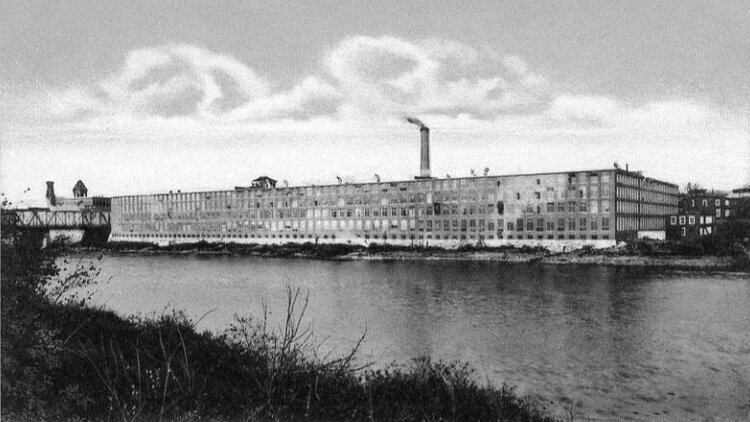 Print_Works%2C_Amoskeag_Manufacturing_Company.jpg