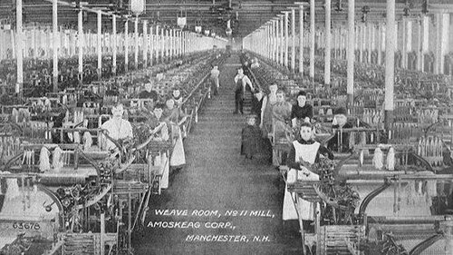 Weave_Room%2C_Amoskeag_Manufacturing_Company.jpg