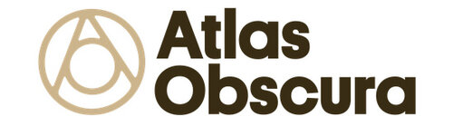 Atlas Obscura Baer Square