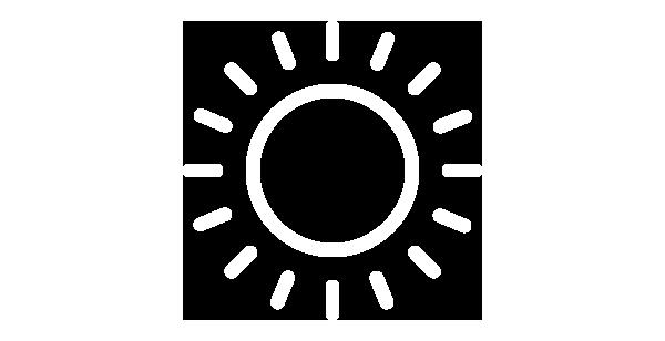 icones-dicas_sol.png