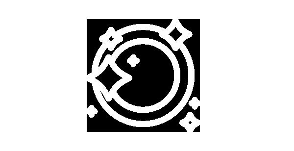 icones-dicas-03-louca.png