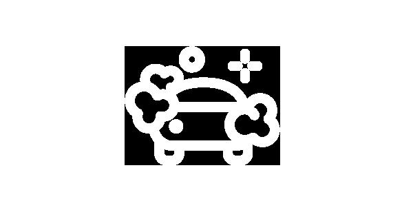 icones-dicas-05-carro.png