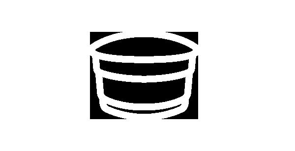 icones-dicas-09-caixa-dagua.png