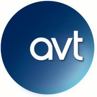 AVT Systems