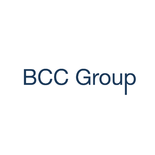 BCC Group