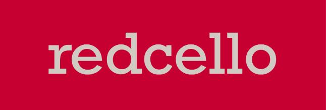 Redcello