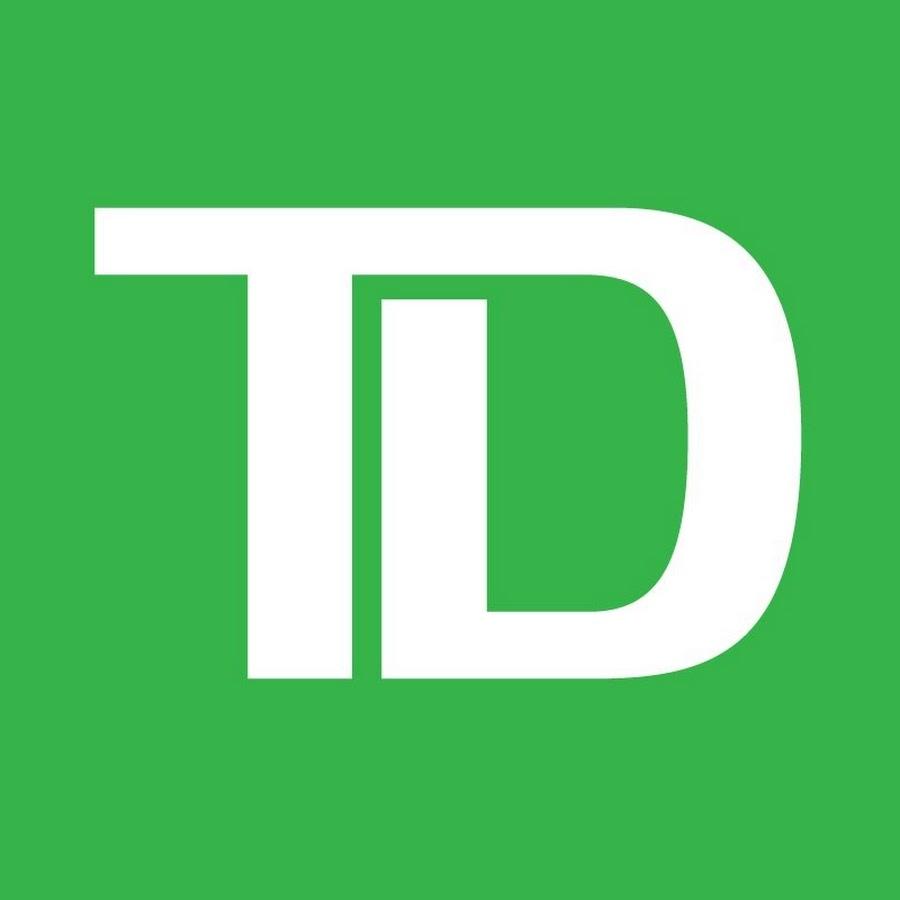 TD-bank.jpg