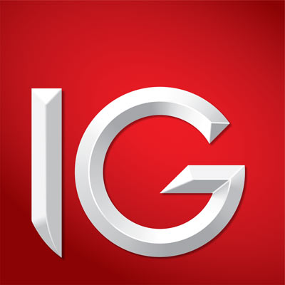 ig logo.jpg