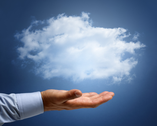 The ABC of Cloud Deployment - There are three critical steps to securing a successful cloud deployment.26.11.18