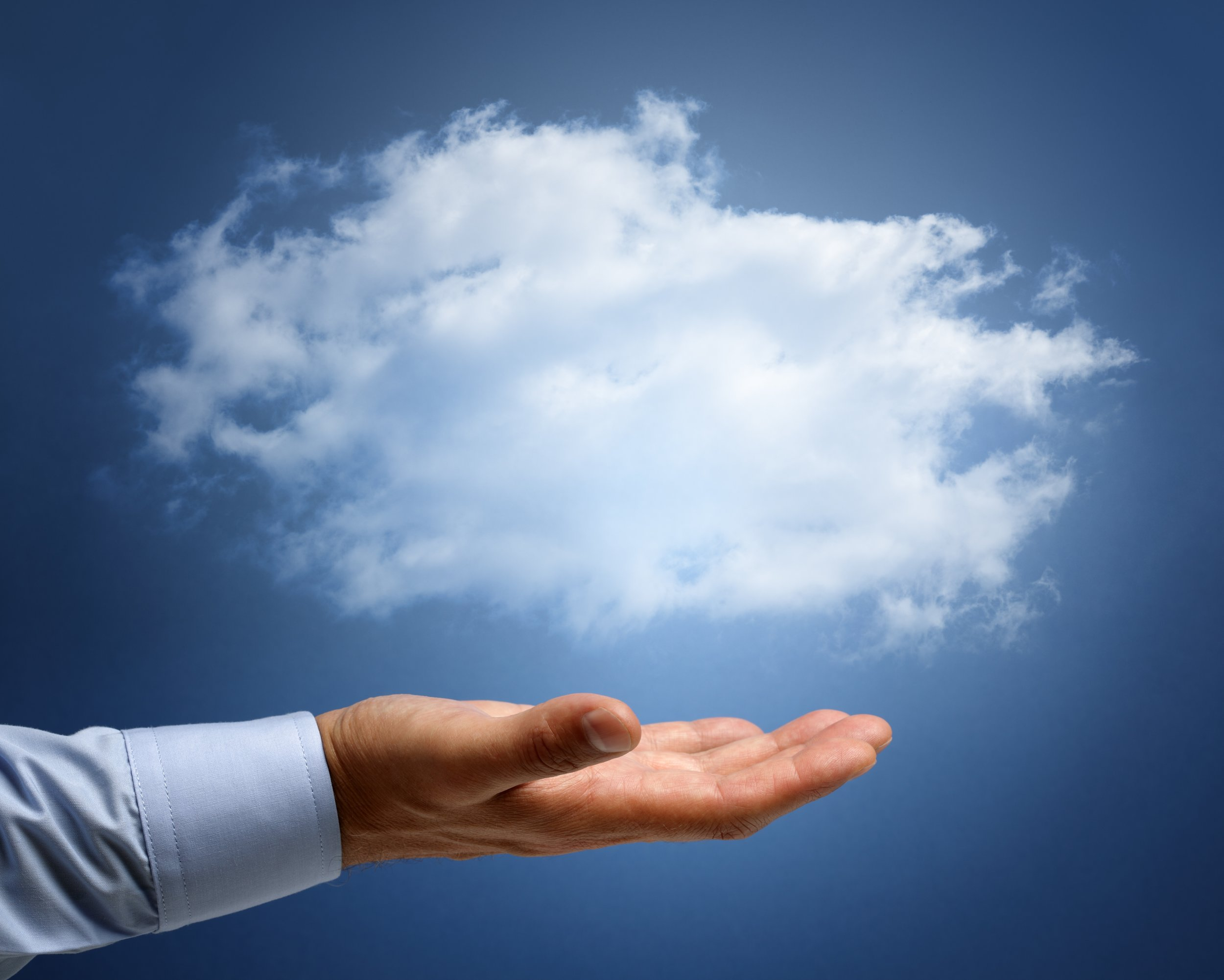 THE ABC OF CLOUD DEPLOYMENT - There are three critical steps to securing a successful cloud deployment. Peter Williams discusses …November 2018