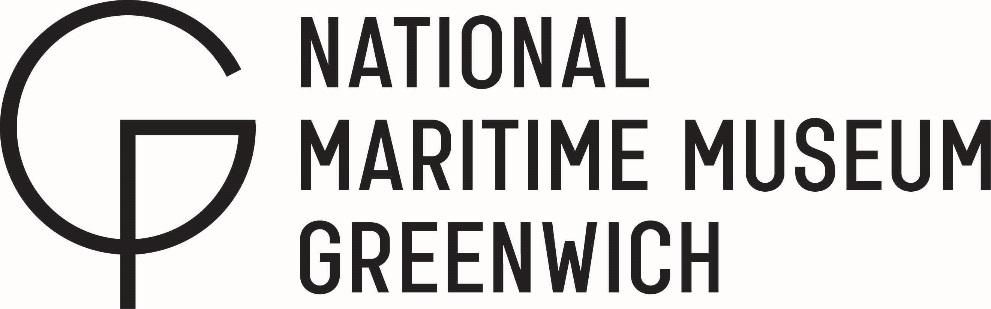 Greenwich Maritime.jpg