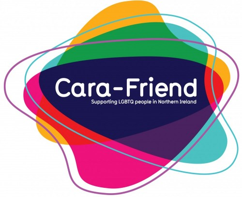 Cara-Friend.jpg