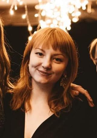 Maisie Barker.jpg