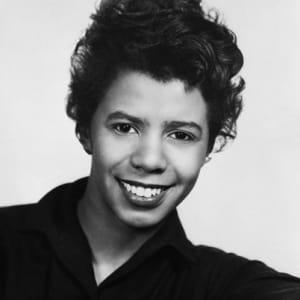"Lorraine Hansberry (1930 – 1965) - Lesbian playwright; author of 'A Raisin In The Sun', the first play written by an African American woman to be produced on Broadway. The title comes from the poem ""Harlem"" (also known as ""A Dream Deferred"") by Langston Hughes. For some time the play was part of the O Level and GCSE syllabuses. Hansberry inspired the song by Nina Simone ""To Be Young, Gifted and Black""."