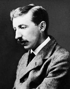 E.M. Forster (1879 – 1970) - Gay author, widely regarded as one of the greatest British writers of the 20th century. 'A Passage To India' brought him his first success, and he has had several other books adapted as Merchant Ivory films – 'A Room With A View', 'Where Angels Fear To Tread' and most significantly 'Maurice', a gay love story. Forster wrote the novel in 1913, but left instructions that it was not to be published until after his death. Next year is the 50th anniversary of Edward's death, and we anticipate there will be much in the media about him.
