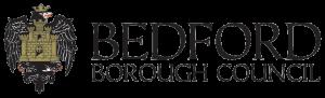 bedford-borough--300x91.png