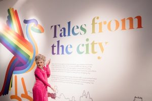 Lady-Seanne-in-exhibition-Tales-from-the-city-reduced-300x200.jpg