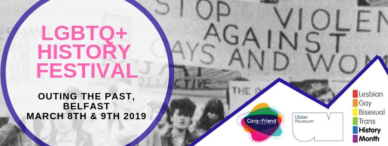 thumbnail_LGBTQ-History-Fest.png