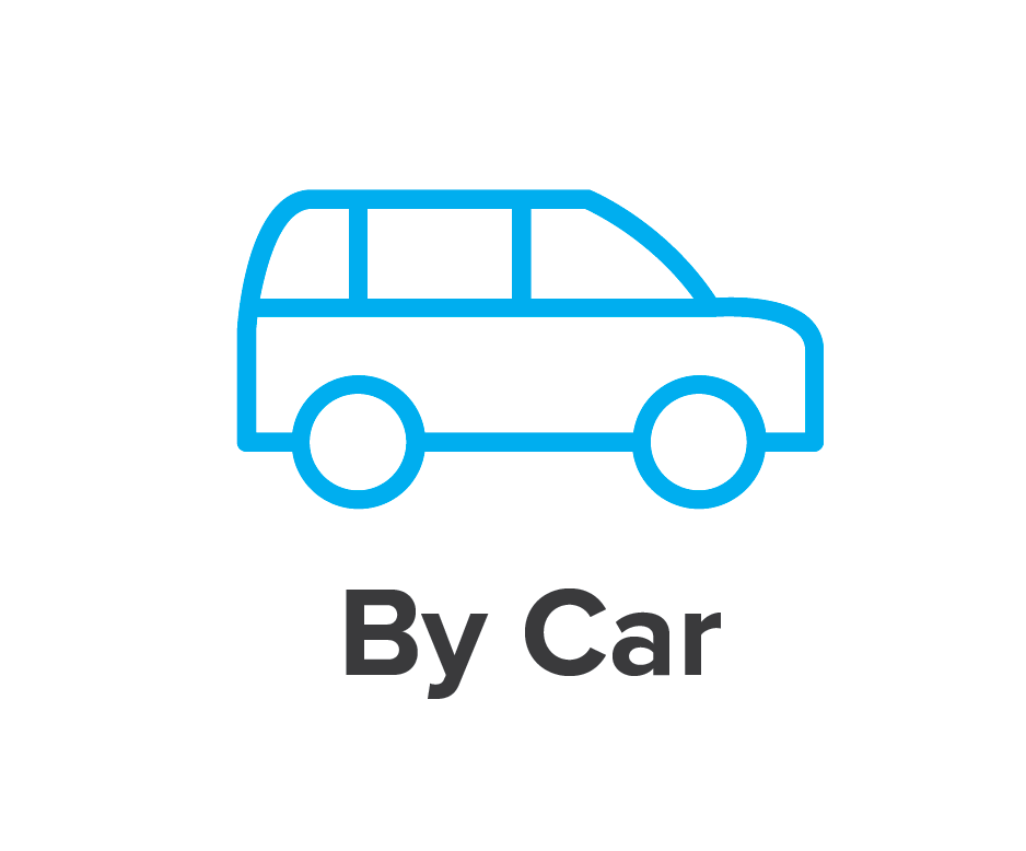 bycar-45.png