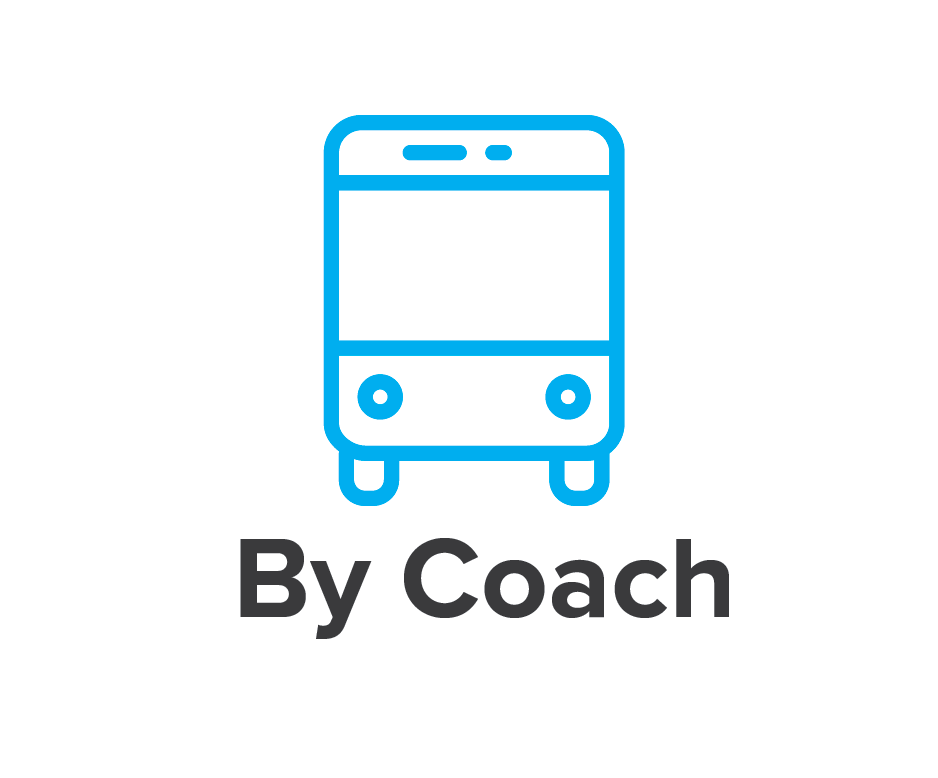 coach to cool planet experience