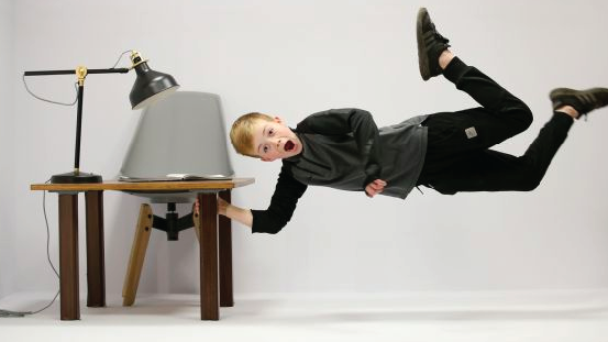 Irish Times :   School's out: Things to do with children over the midterm break