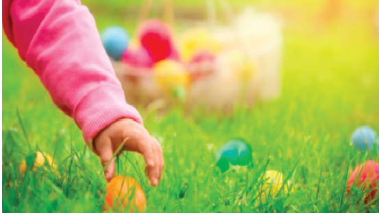 Lovin' Dublin.ie  Eight Family Events On In And Around Dublin This Easter Midterm