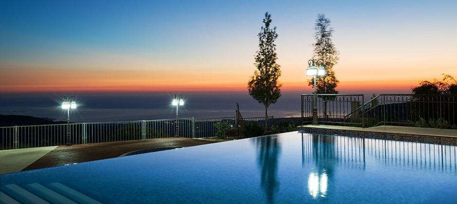 one-of-the-very-best-villas-to-host-a-wedding_orig.jpg