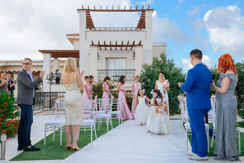 Konotop_098 Wedding.jpg