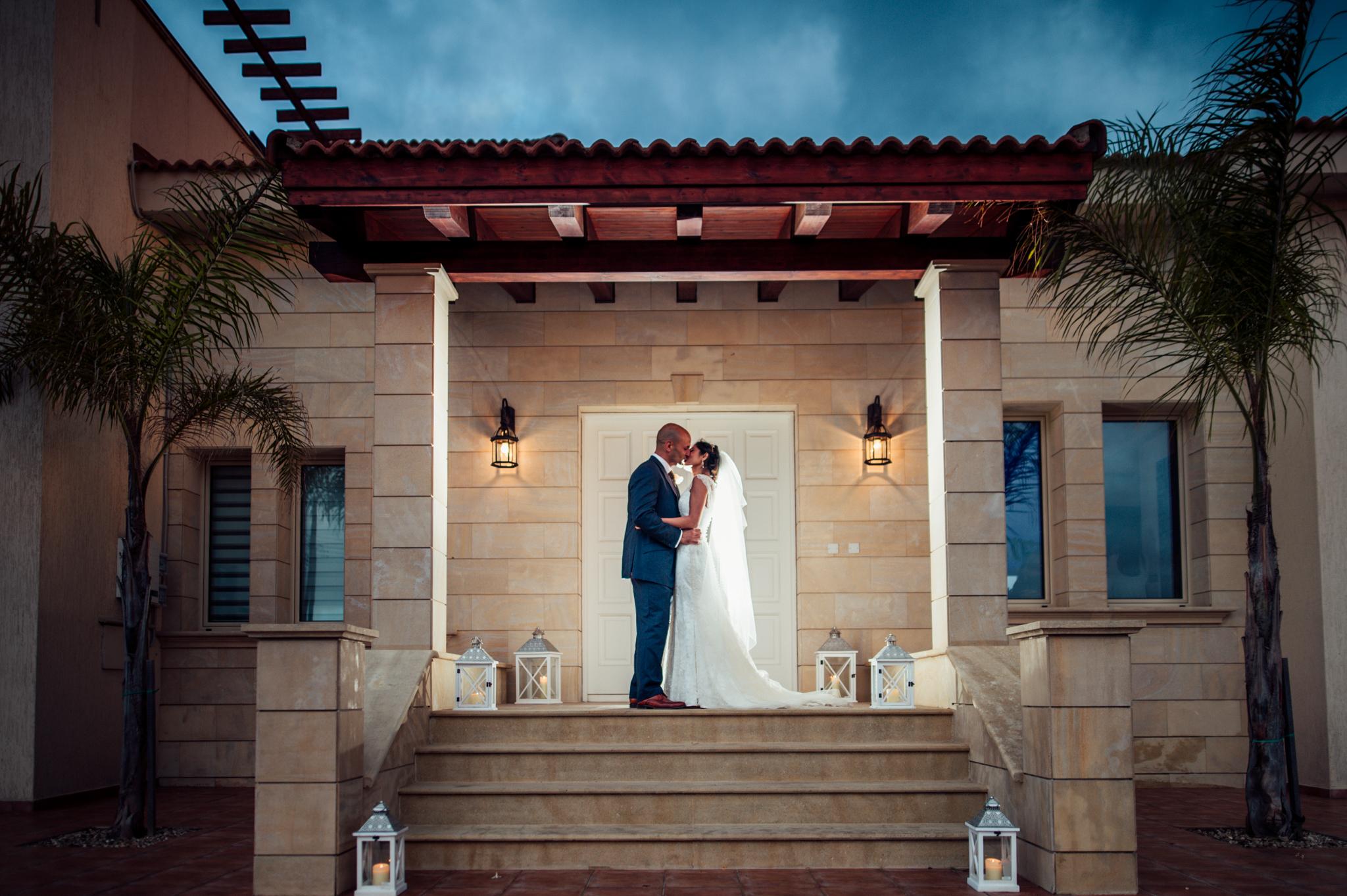 Eagles-Cliff-Villa-Paphos-Wedding-Photographer-59.jpg